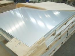 430  Stainless Steel Metal Sheet/plate