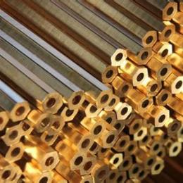 Copper Pipe/Tube