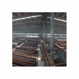 Alloy Steel Pipe/Tube