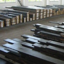 Die steel Sheet/Plate