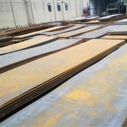 Weathering Steel Plate/Sheet