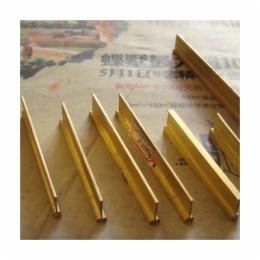 Copper Rod/Bar